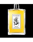 Recharge parfum Sacristia